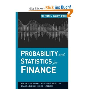 probability and statistics for finance fabozzi pdf