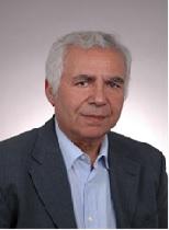 Dr. <b>Gholamreza Nakhaeizadeh</b> - nakhaeiz